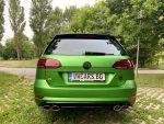 VW Golf R Variant 370 к.с.